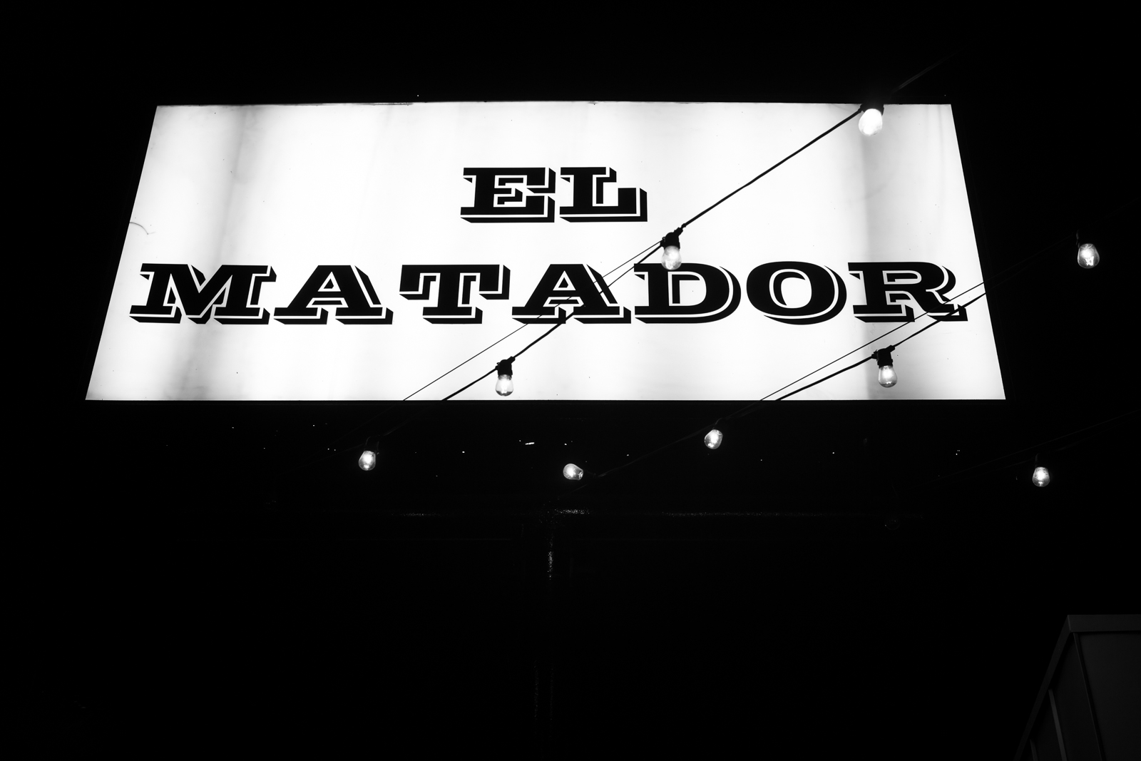 35_Ivy-Designs-El-Matador-Costa-Mesa_Joseph-Barber-Studios.jpg
