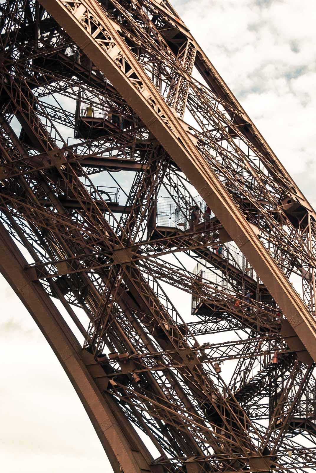 12_Paris-France-trip_Joseph-Barber-Photography.jpg