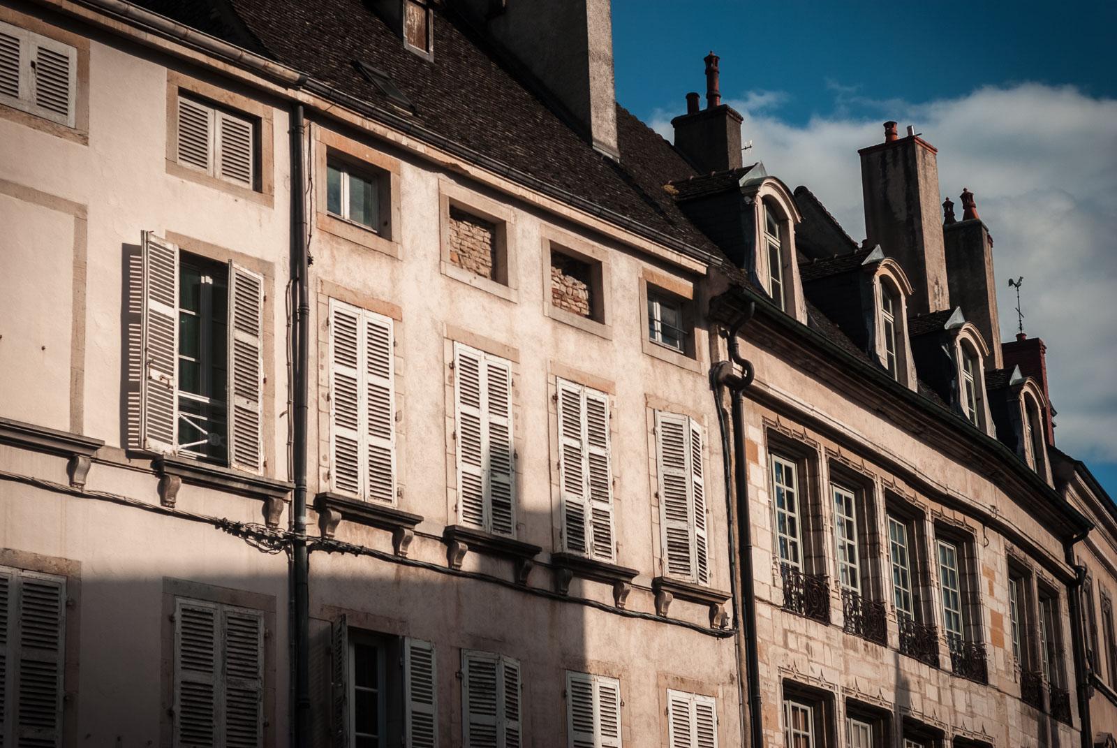 17_Paris-France-trip_Joseph-Barber-Photography.jpg