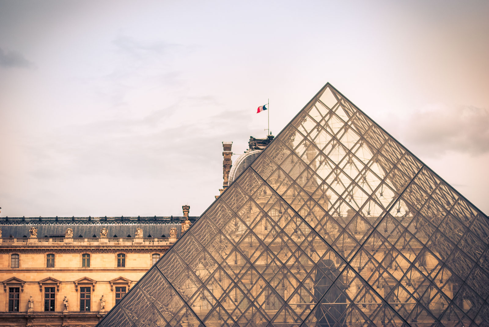 1_Paris-France-trip_Joseph-Barber-Photography.jpg