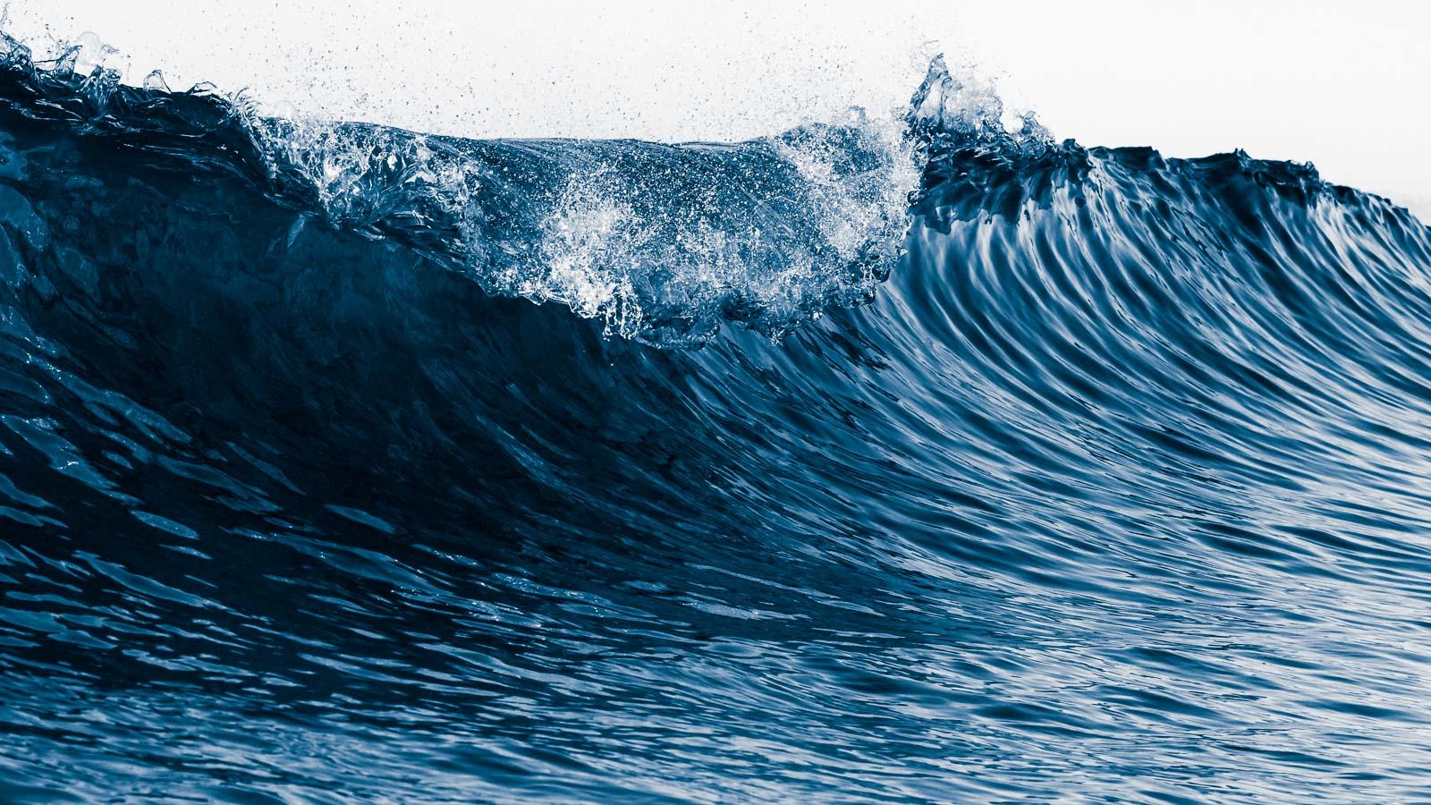7_Newport-Beach-wave-art_Joseph-Barber-Photography.jpg