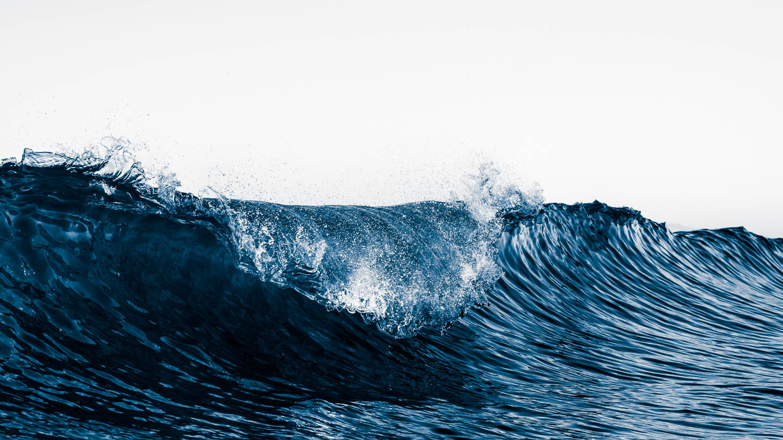 8_Newport-Beach-wave-art_Joseph-Barber-Photography.jpg