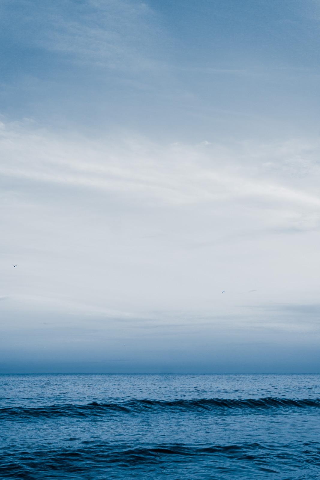 1_Newport-Beach-wave-art_Joseph-Barber-Photography.jpg