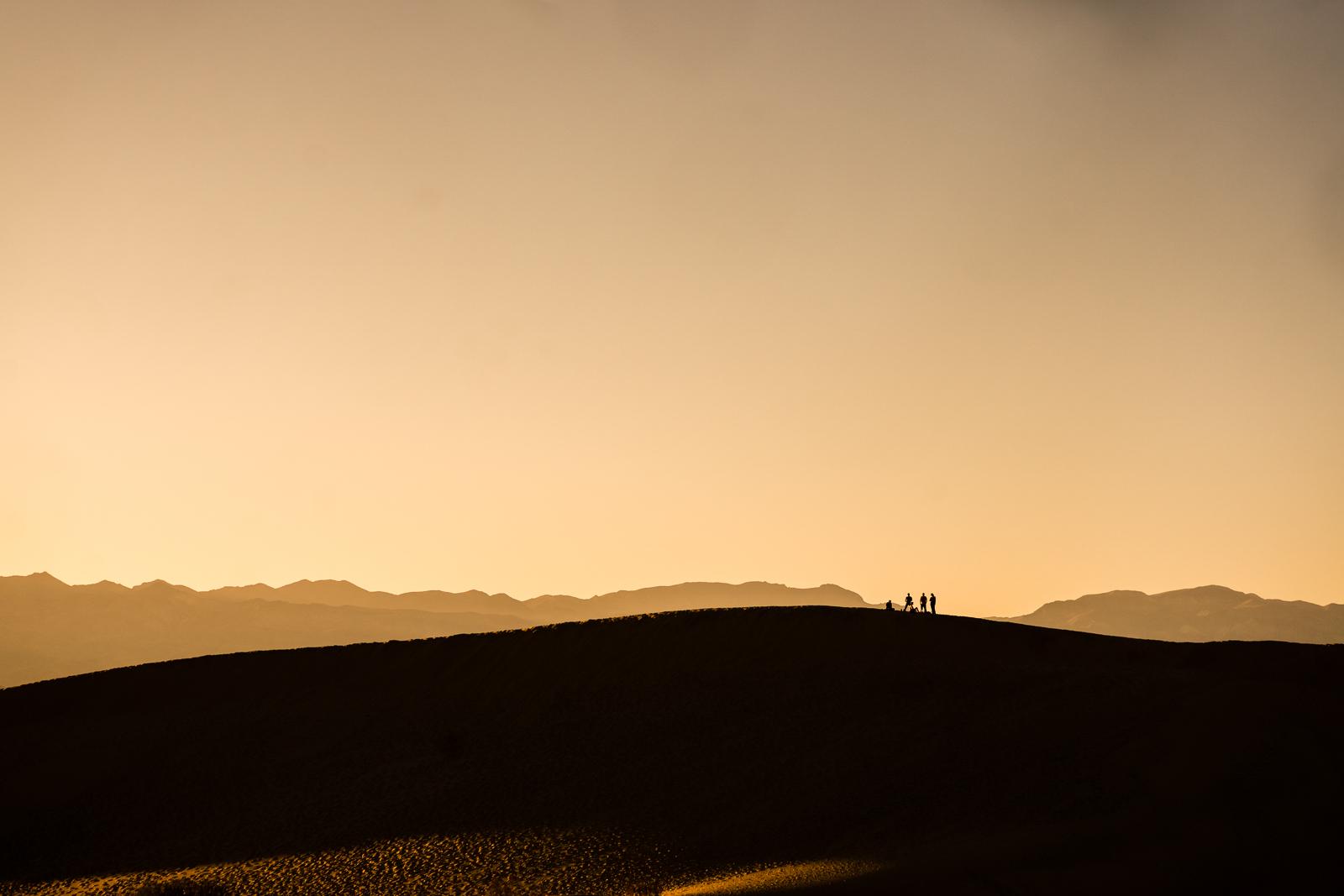 6_Death-Valley-dunes-landscape_Joseph-Barber-Studios.jpg