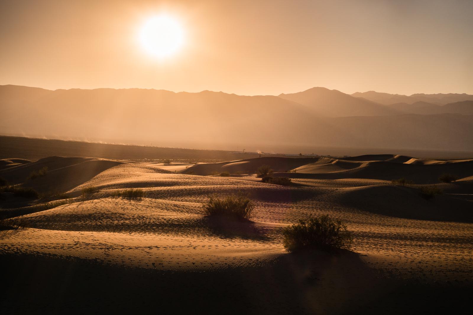 3_Death-Valley-dunes-landscape_Joseph-Barber-Studios.jpg