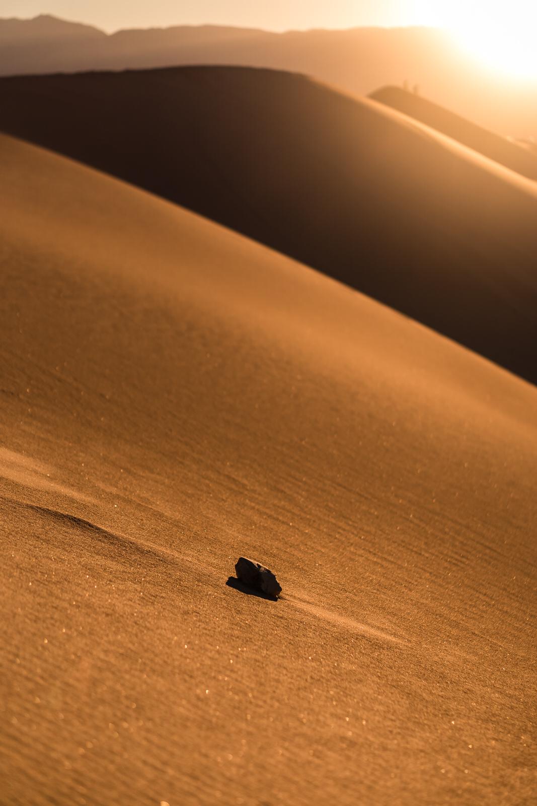 12_Death-Valley-dunes-landscape_Joseph-Barber-Studios.jpg