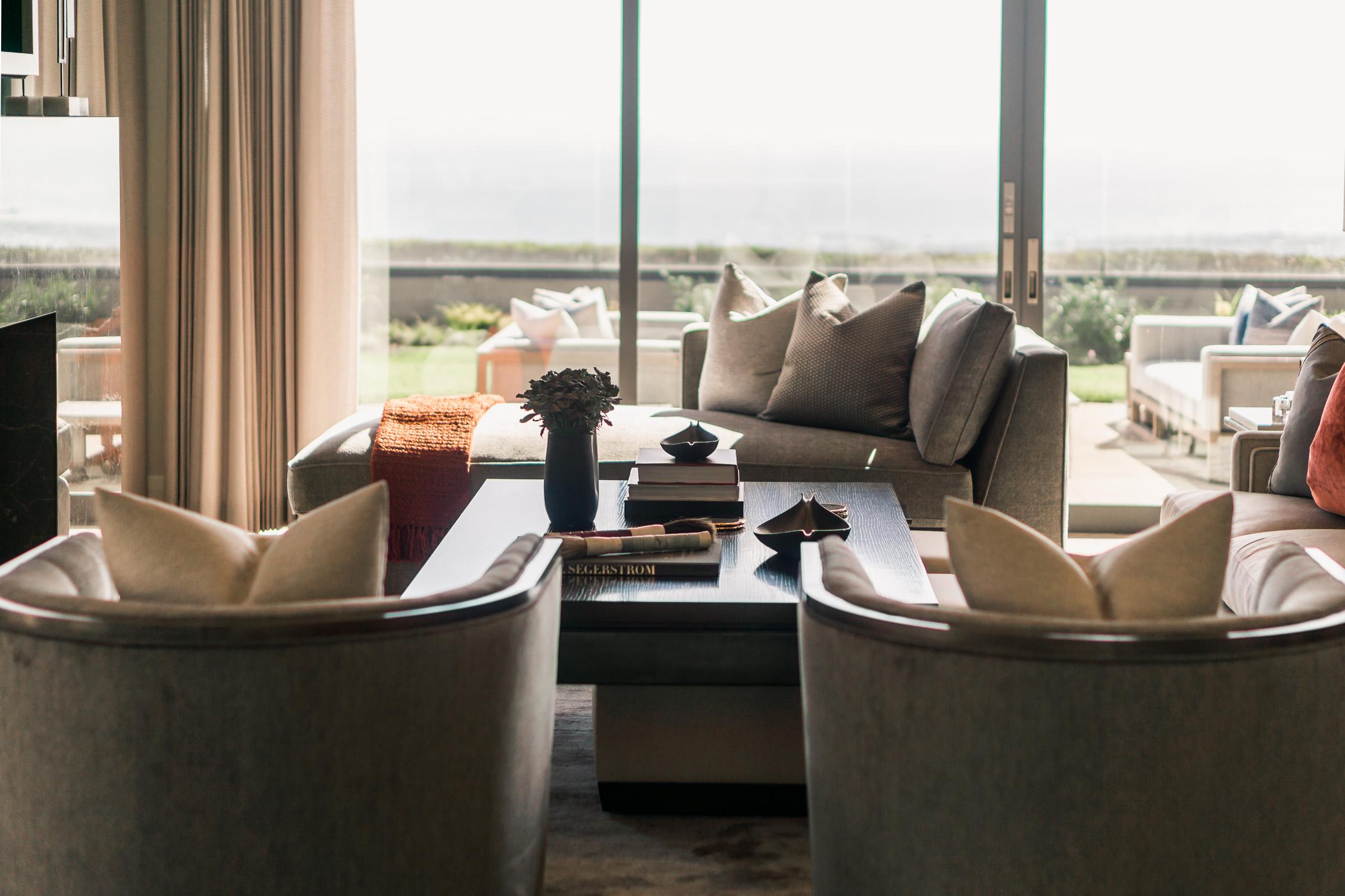 64_Corona-Del-Mar-home_Design-a-Details-Firm_Joseph-Barber-Studios03192.jpg