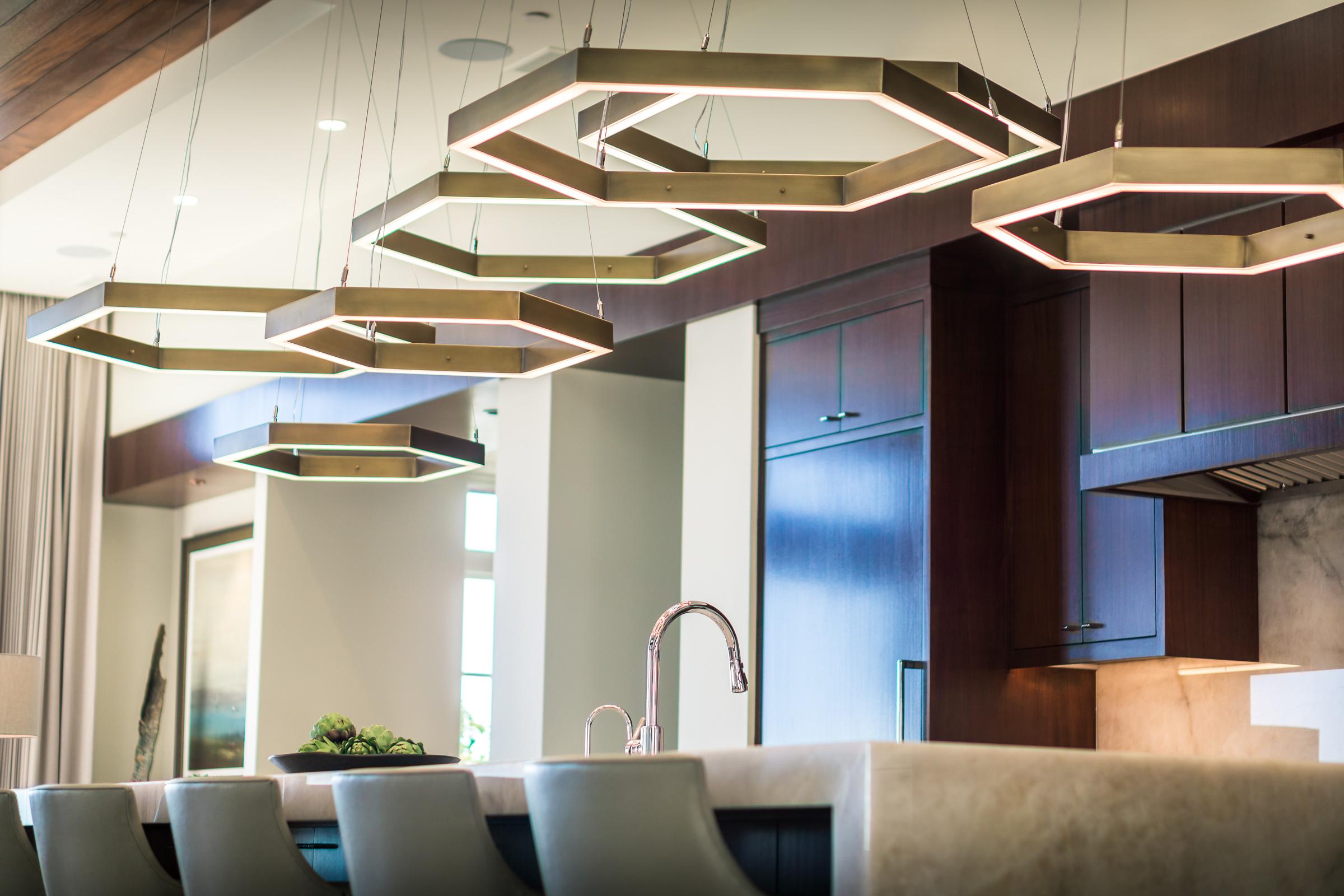 53_Corona-Del-Mar-home_Design-a-Details-Firm_Joseph-Barber-Studios03167.jpg