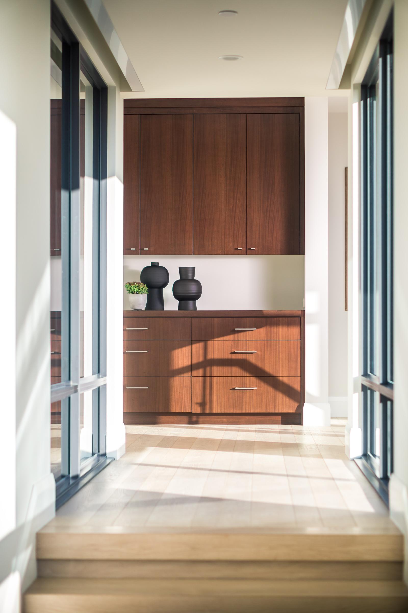 120_Corona-Del-Mar-home_Design-a-Details-Firm_Joseph-Barber-Studios03329.jpg
