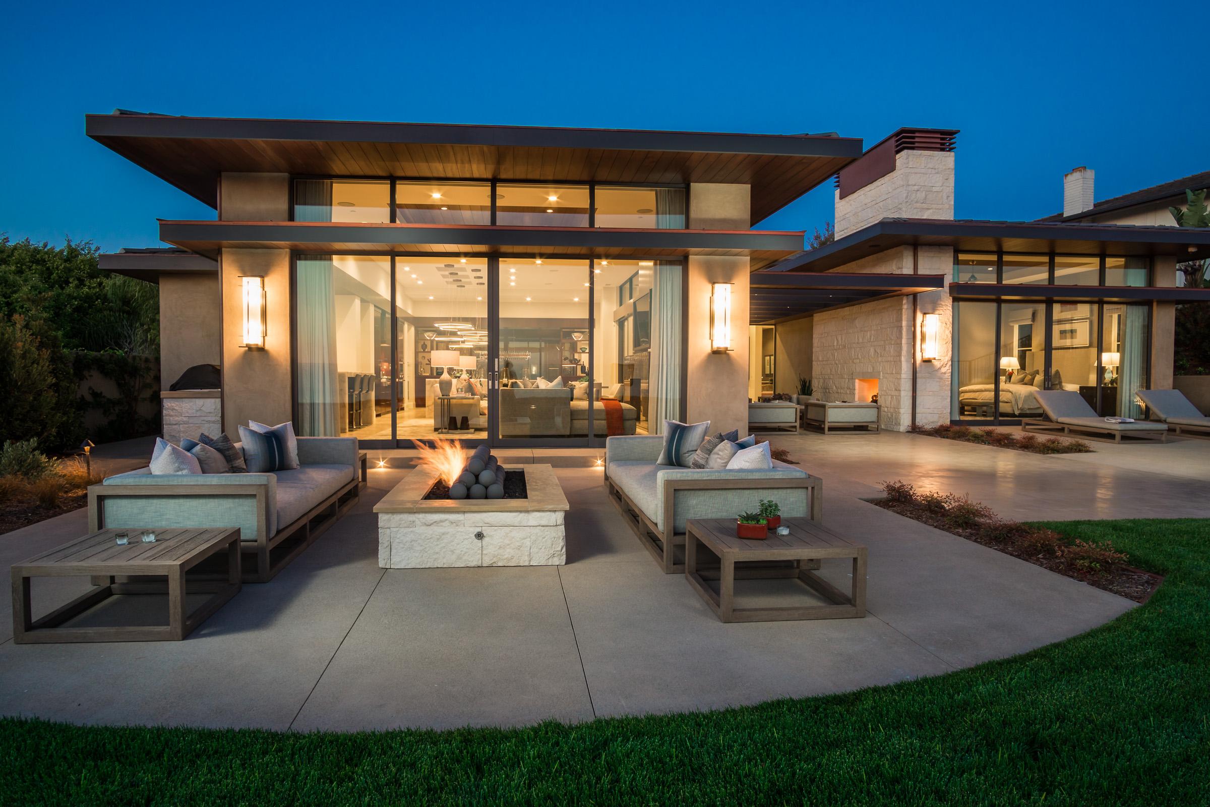 137_Corona-Del-Mar-home_Design-a-Details-Firm_Joseph-Barber-Studios.jpg
