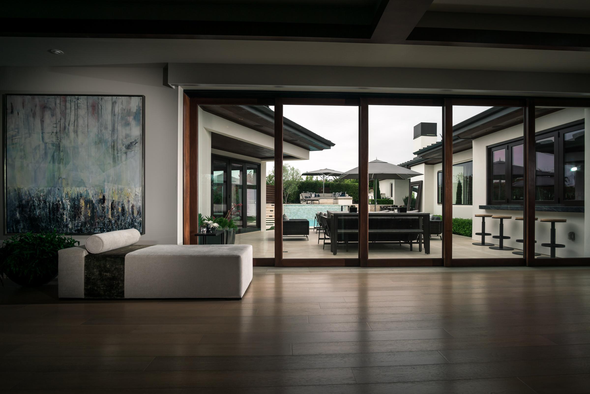 6_Cameo-shores-roxbury_Design-a-Details-Firm_Joseph-Barber-Studios.jpg