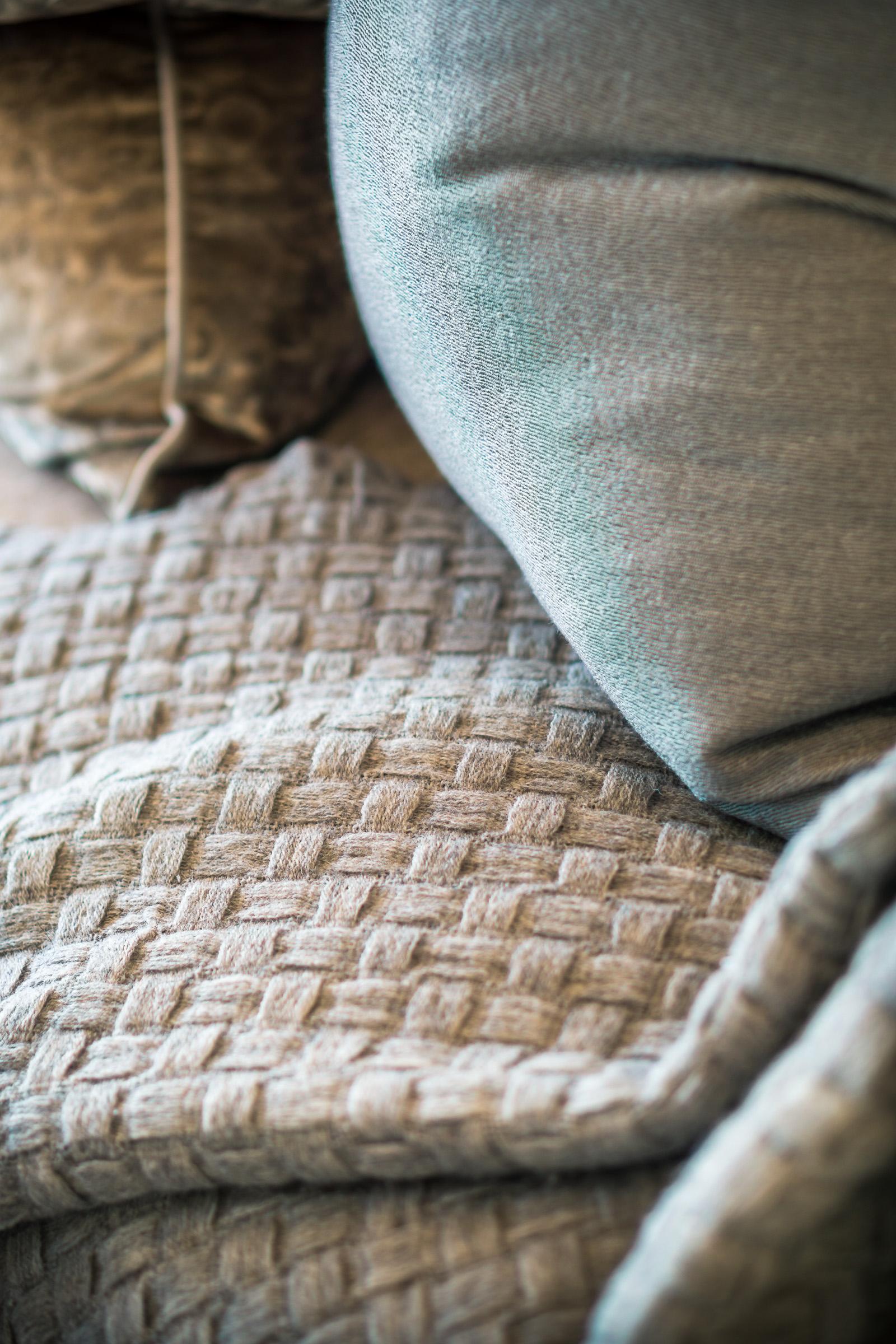 74_Corona-Del-Mar-home_Design-a-Details-Firm_Joseph-Barber-Studios03213.jpg