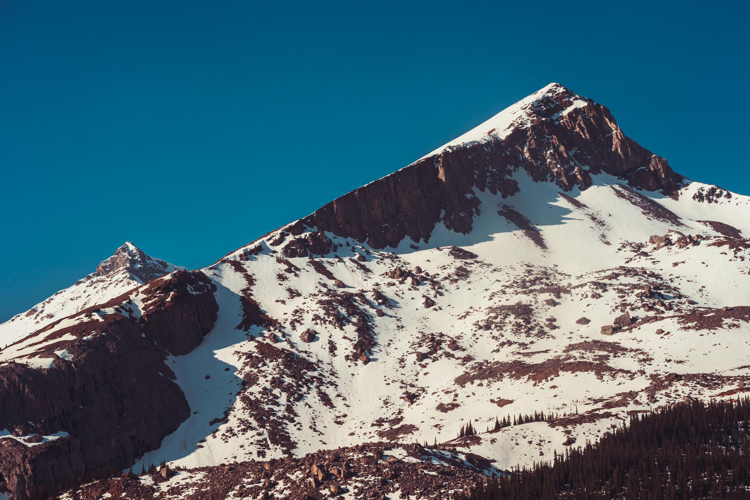 11_Banff-alberta-trip_Joseph-Barber-Studios_00769.jpg