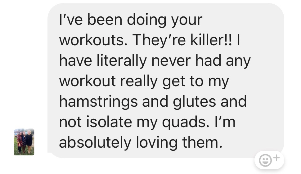 Anon killer workouts.jpg
