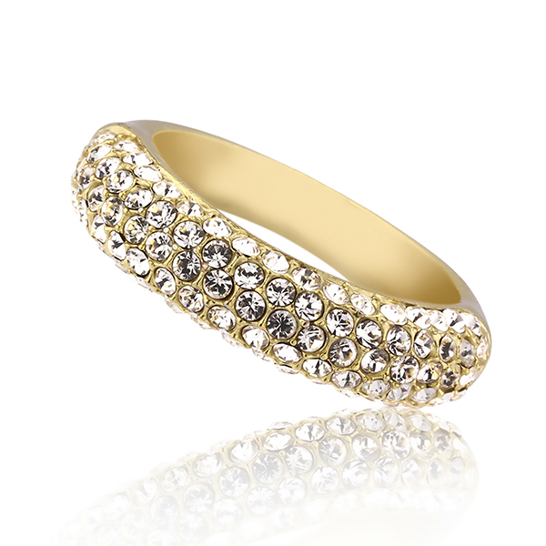 jewelry photography - By Product Photography Superstar