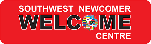 NWC_Logo copy 2.png
