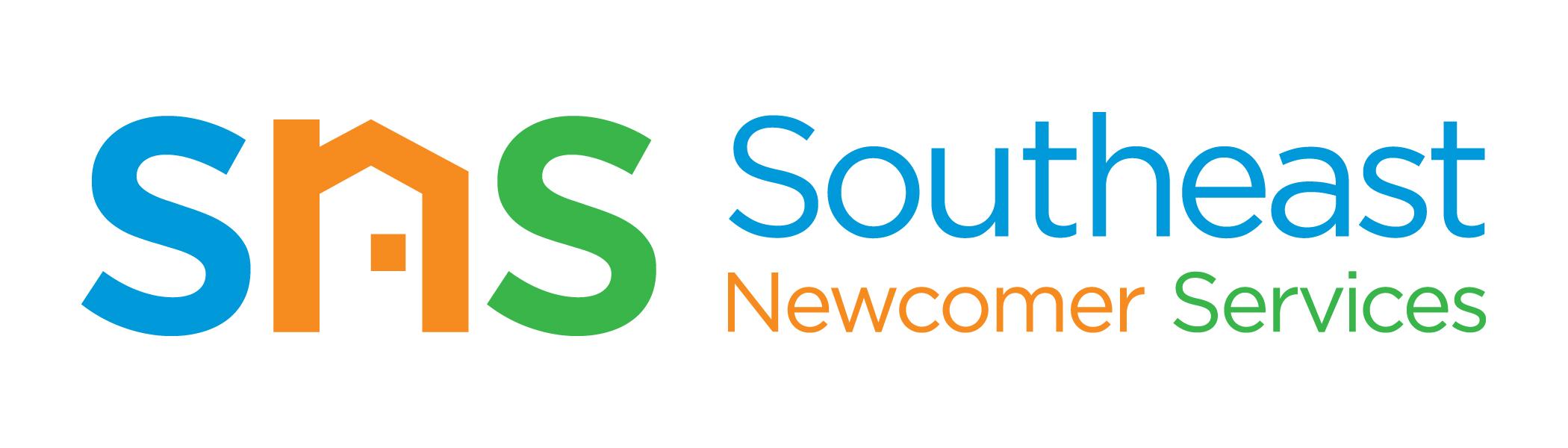 sns_logo_colour_lrg copy 2.jpg