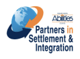 Partners in Settlement & Integration Logo copy 2.png