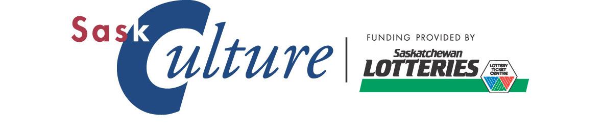 CW-logo-saskculture-sasklotteries.png