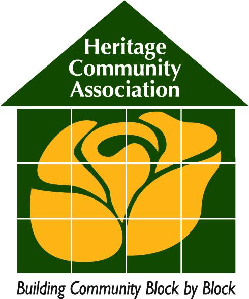 logo-HERITAGE..jpg