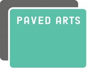 logo-paved_arts_logo.jpg