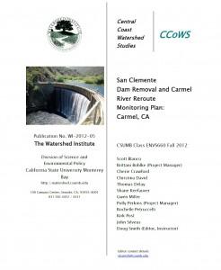 CCOWS_San_Clemente_Monitoring_Plan-246x300.jpg