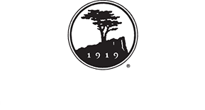 CRWC received a $3,000 grant - from the Pebble Beach Foundation.  The funds will be used to further the watershed education outreach of CRWC, specifically our outreach to disadvantaged students.