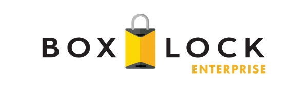boxlock_enterprise-08.jpg