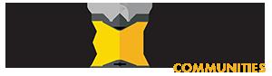 boxlock_communities_logo
