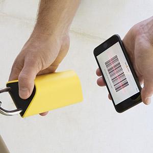 shared_barcode.jpeg