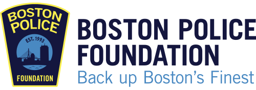 boston_police_foundation_logo.png