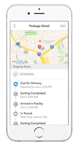 BoxLock Logistics Screenshot.png