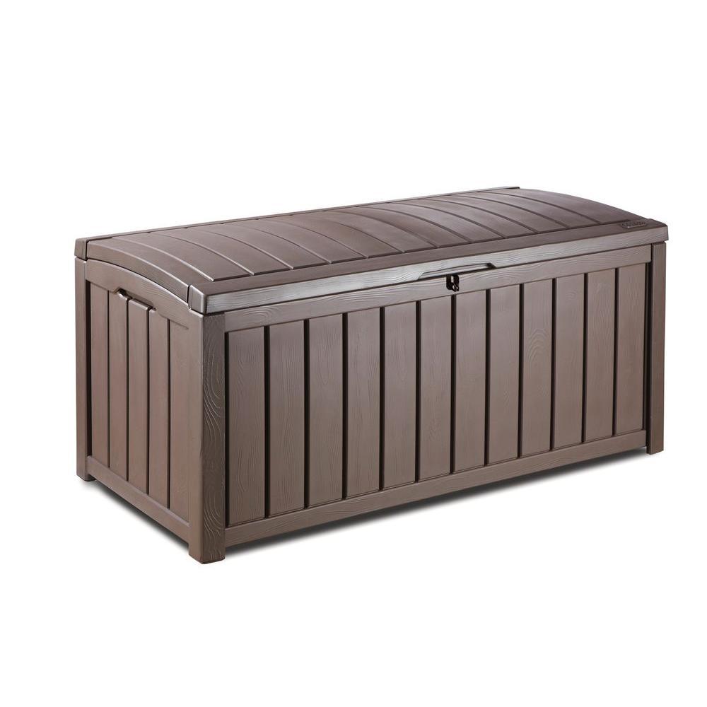 brown-keter-deck-boxes-212746-64_1000.jpg