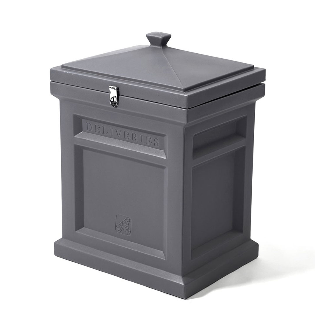 grey_box.jpg