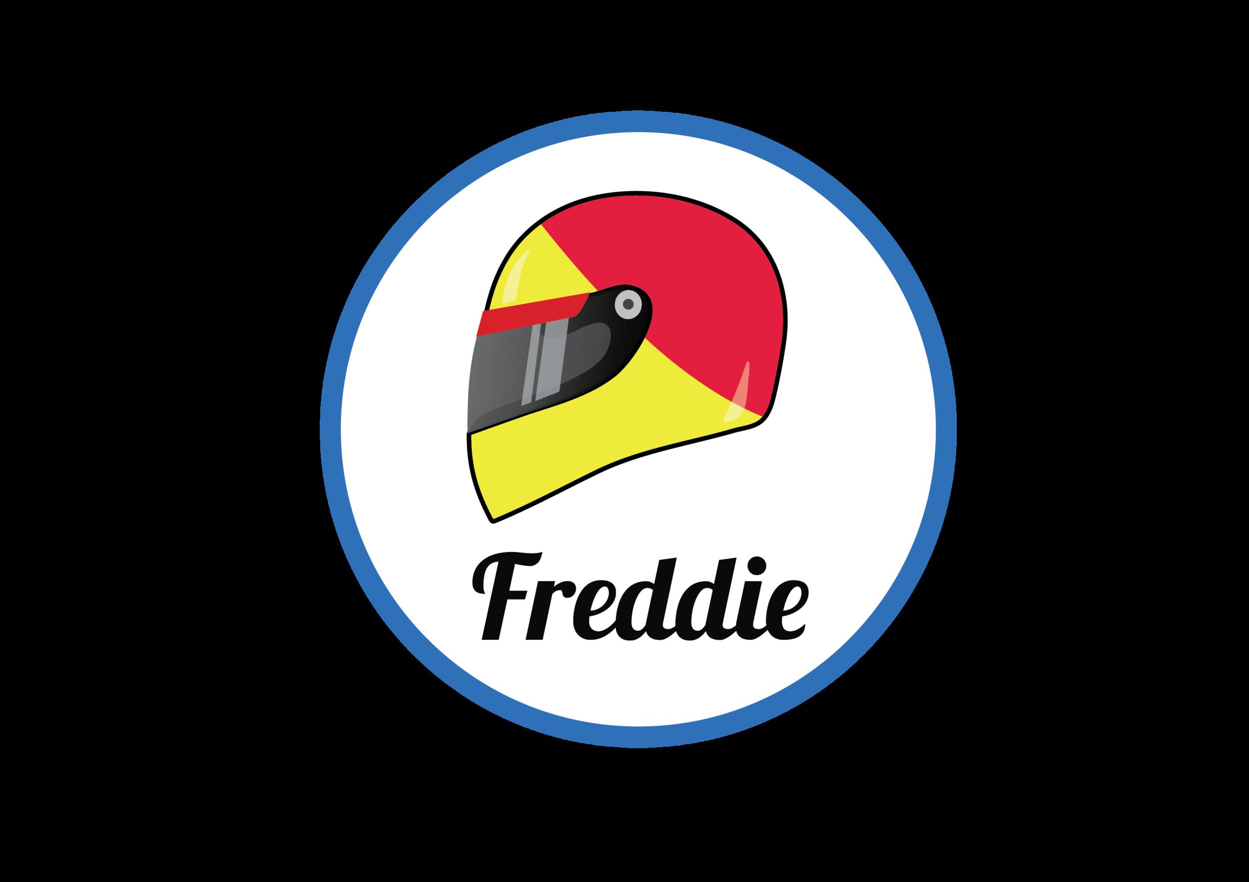 freddie logo-01.png