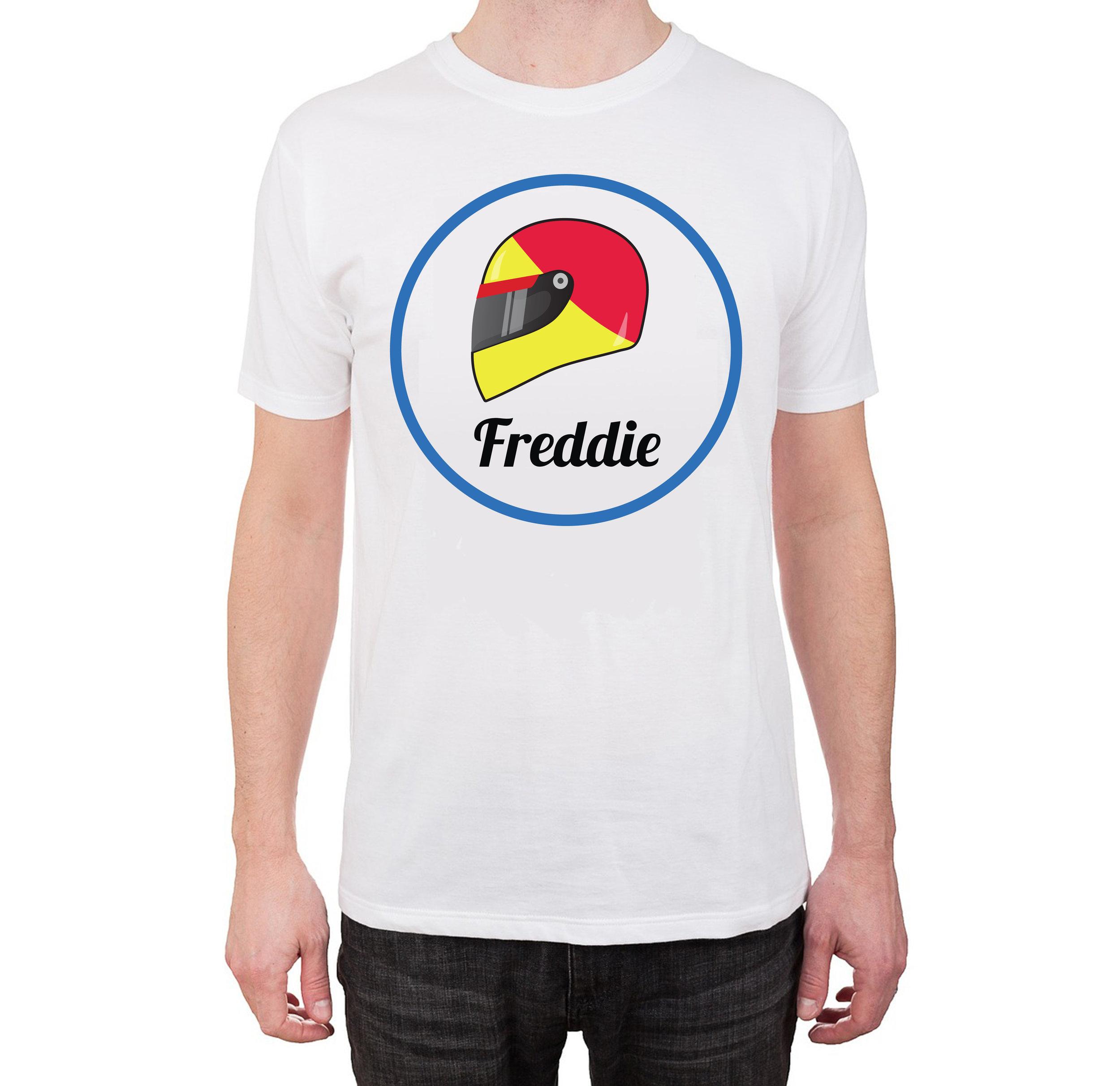 Fredie logo correct v3.jpg