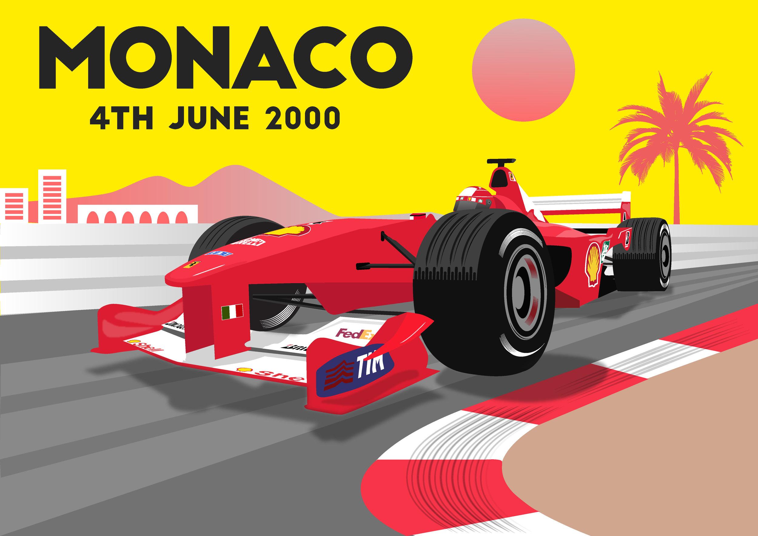Ferrari Poster 101.jpg