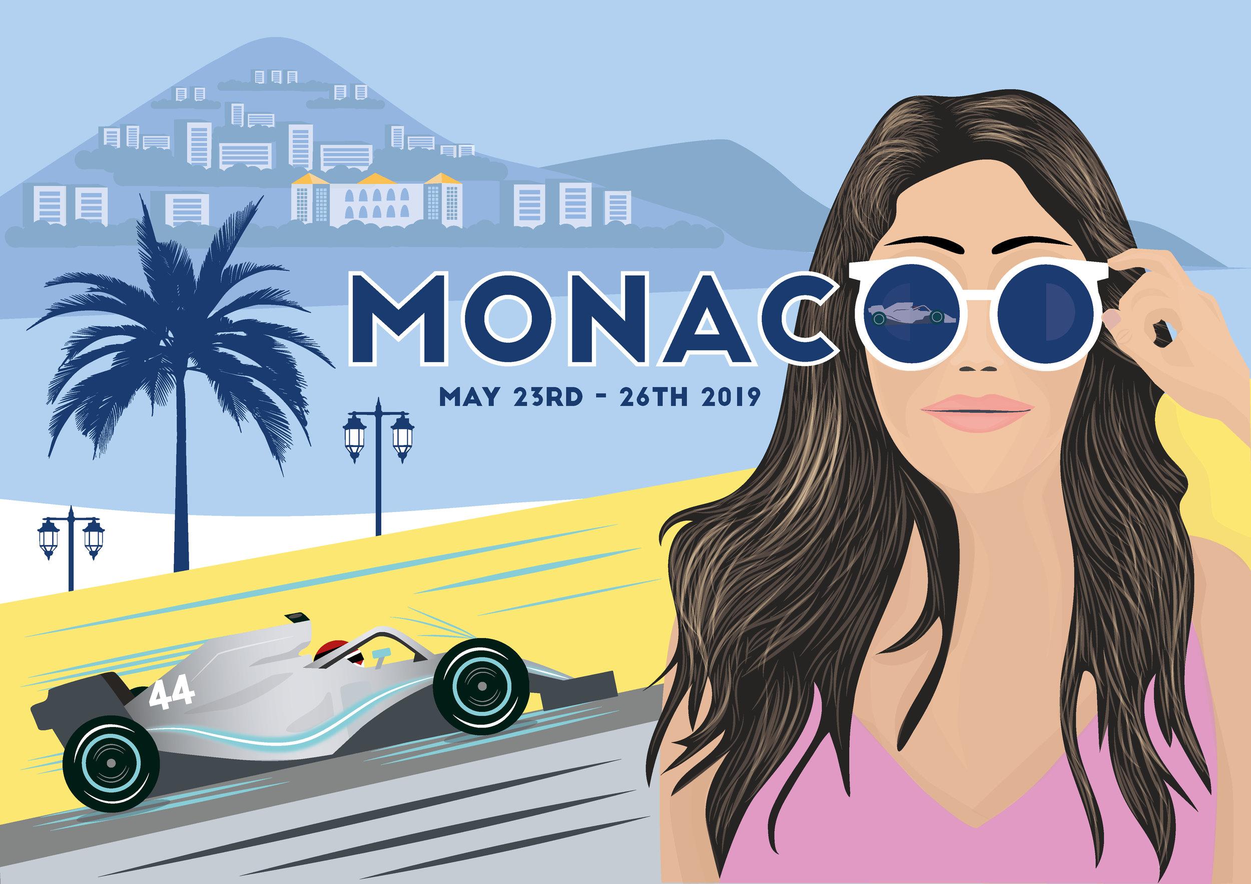 Monaco Mercedes 1-01.jpg