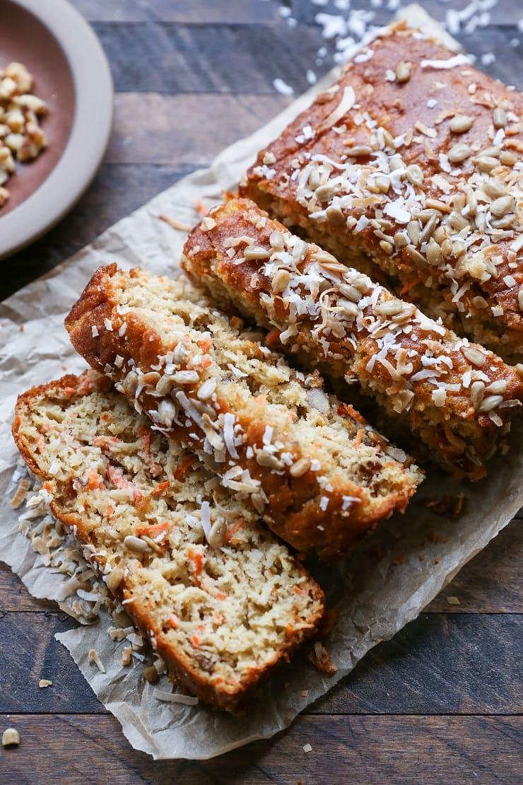 paleo_morning_glory_quick_bread__2.jpg