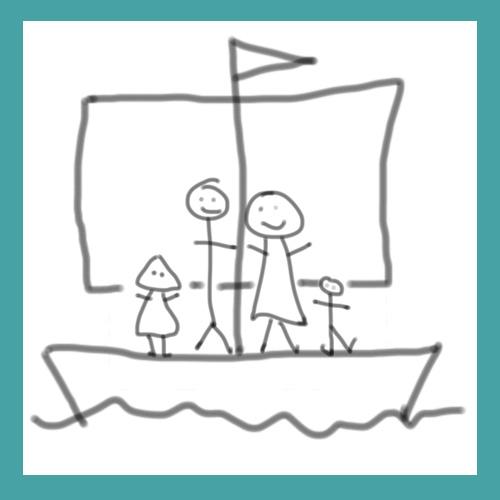 Family/Transport