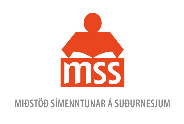 MSSlogo.jpg