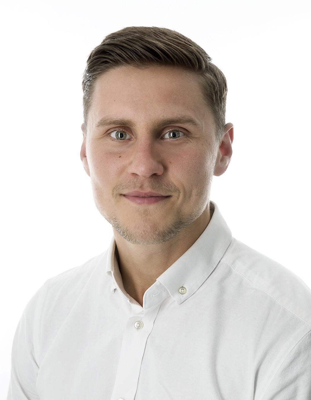 Þjálfunarsálfræði - Hverju viltu vinna að?