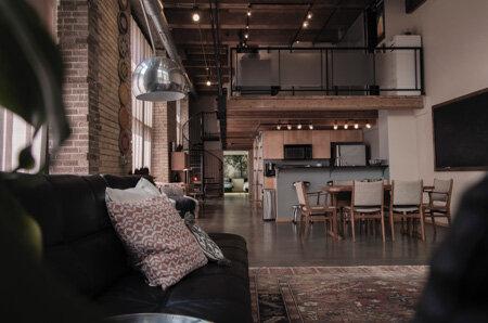 Criterion-Coworking-Fort-Worth-aaron-huber-s95oB2n9jng-unsplash-0920190925.jpg