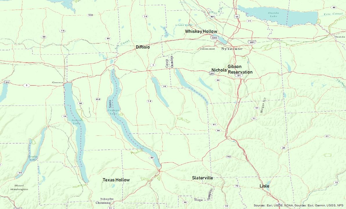 Springs Map 3.jpg