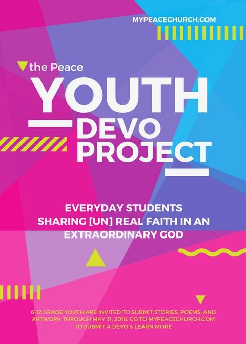 youth devo project.jpg