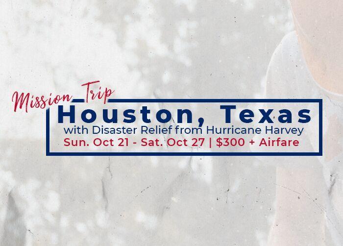 Houston.jpeg