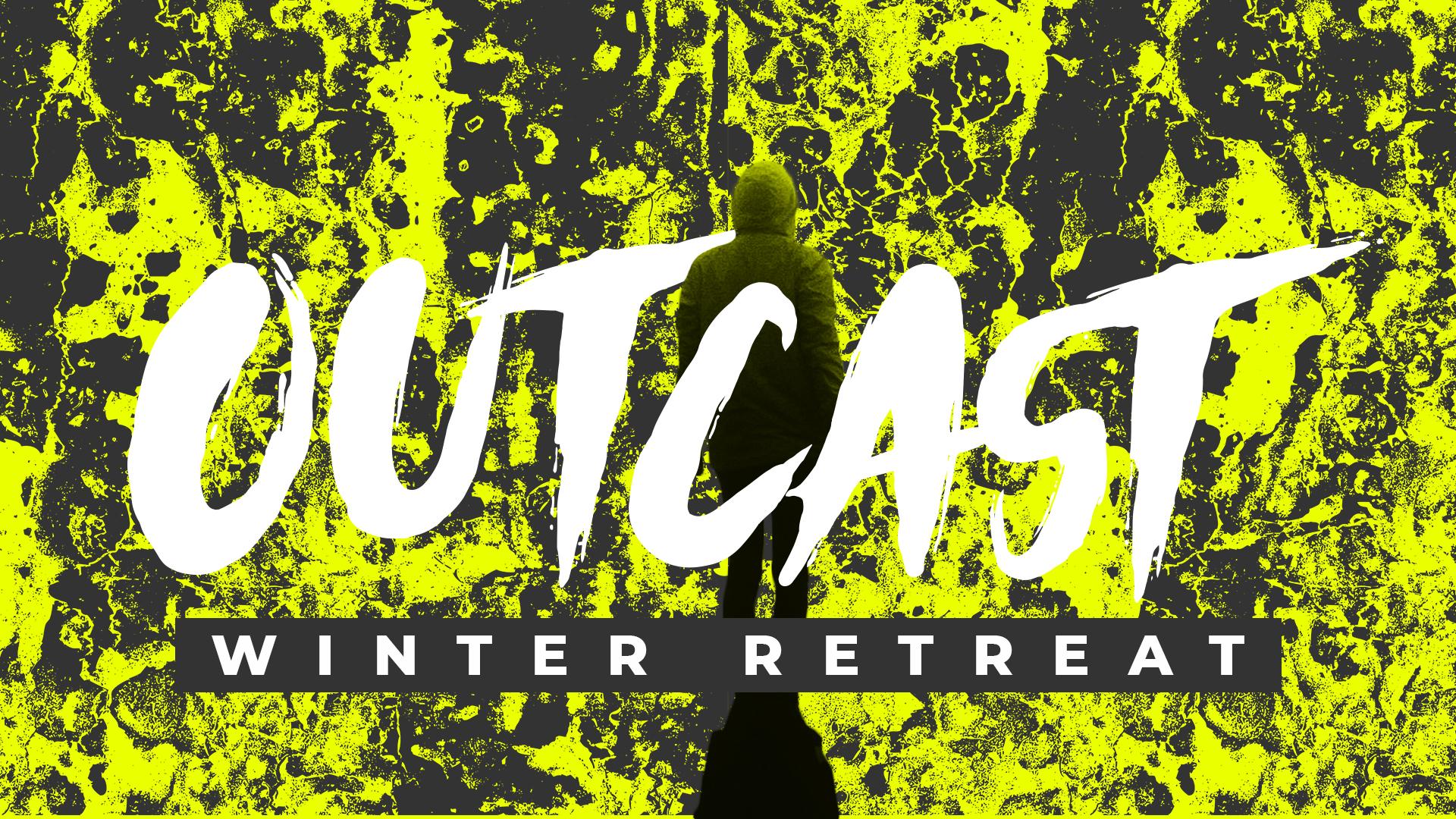 Outcast3.jpg