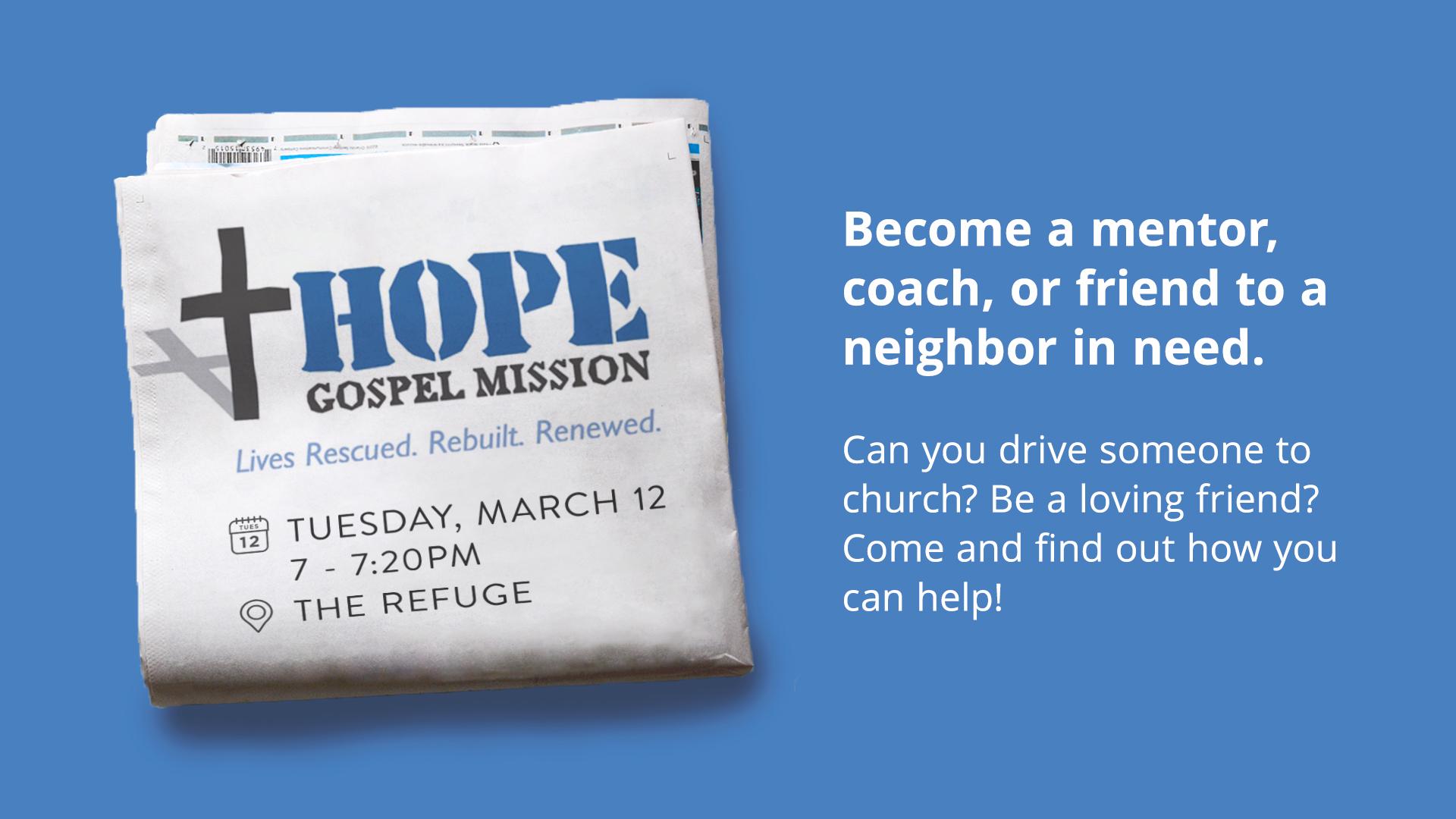 Hope Gospel PPT.jpg
