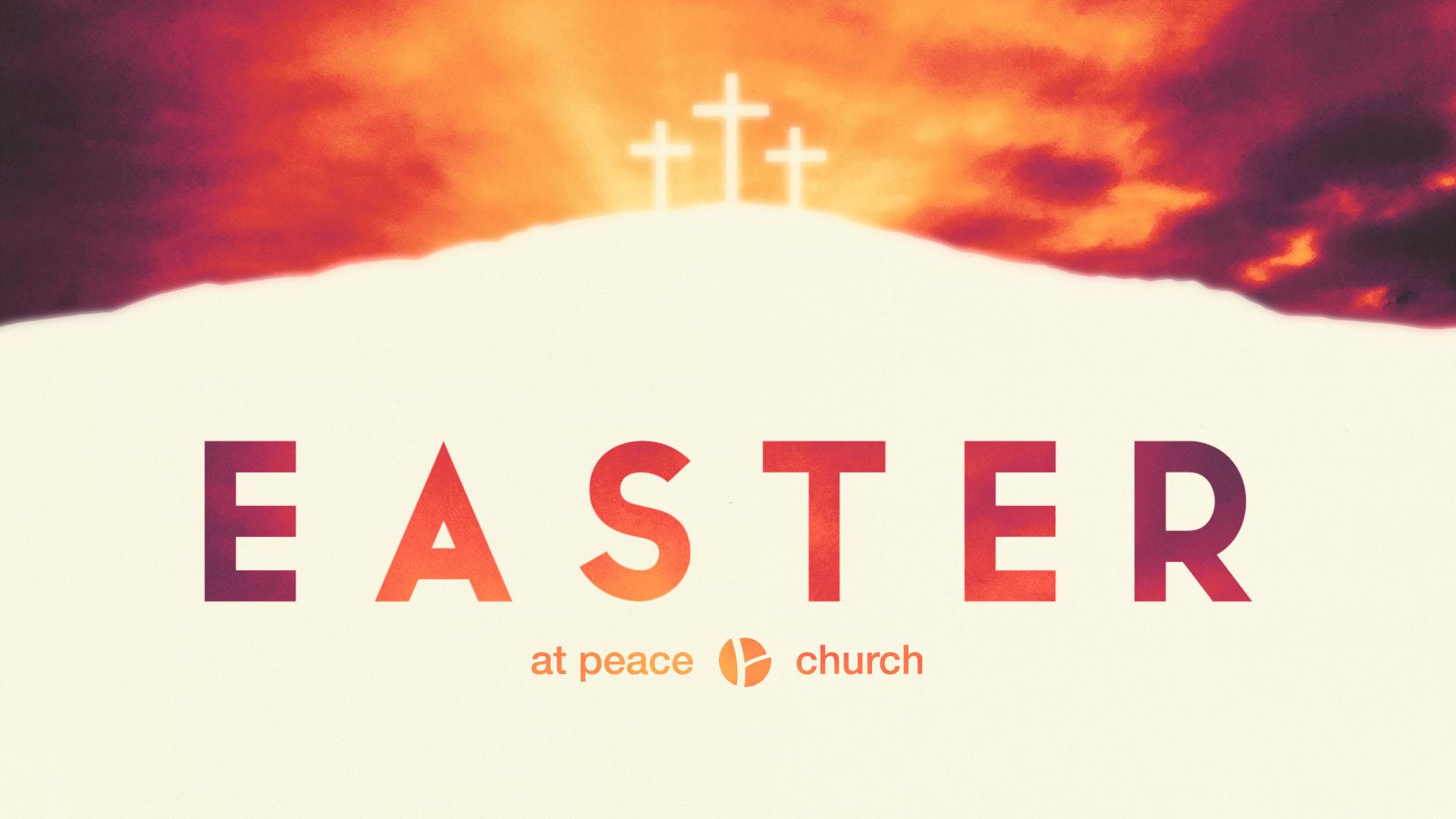 Easter-Service-Eau-Claire-WI