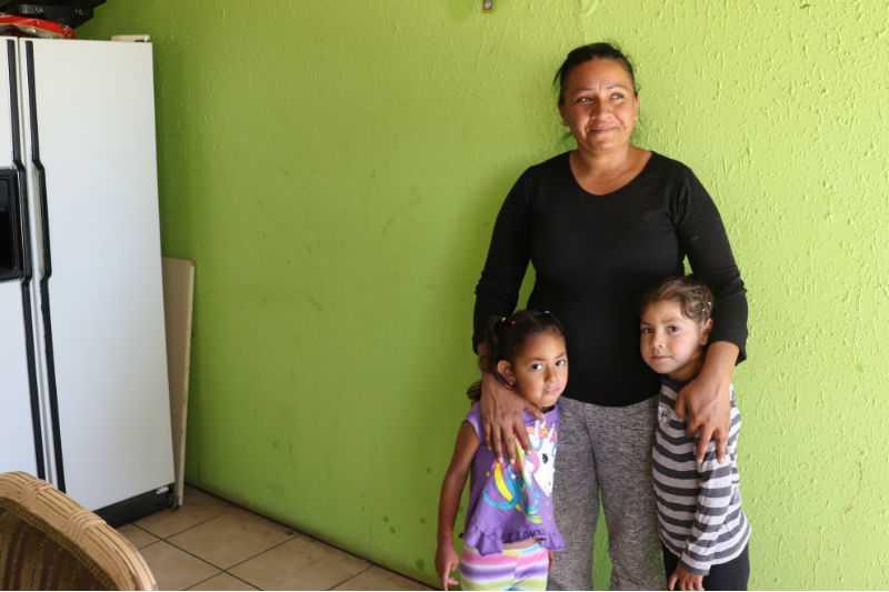 Juarez Family.jpg